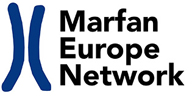 Marfan Europe Network